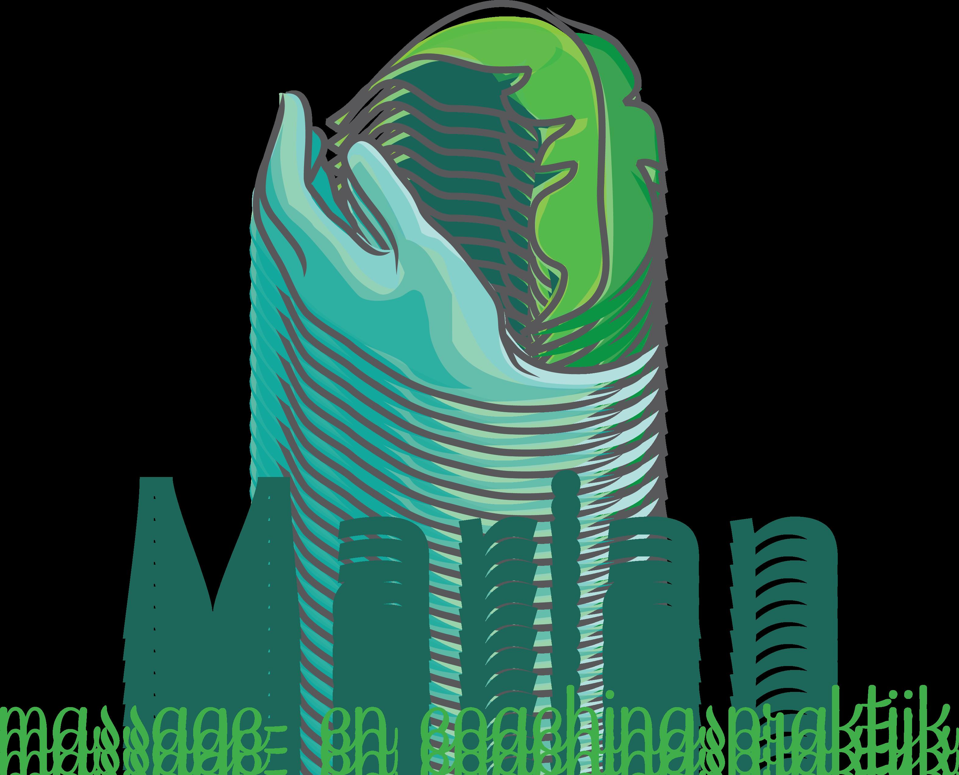 Massage en Coachingpraktijk Marian